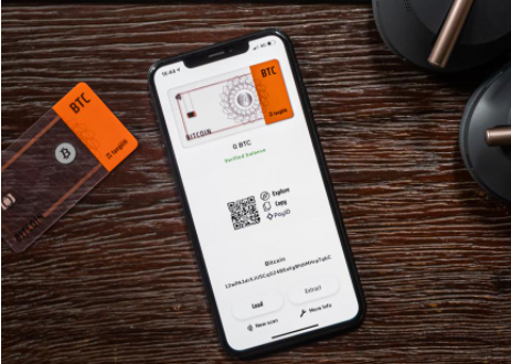 Best Hardware Wallets for Cryptocurrencies 2021