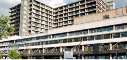 Top 10 Best Hospitals in UK 2021