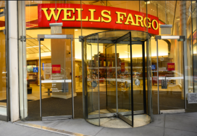 Top 10 Biggest Banks in the World 2021 by Assets