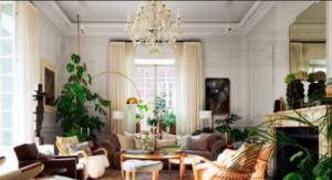 Top 10 Best Interior Designers in the World 2021