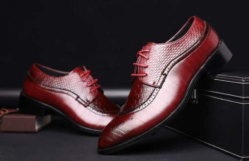 Top 10 Most Expensive Shoes For Men in the World 2021