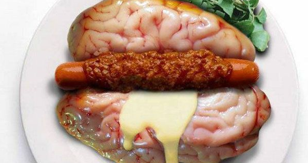 Gross Foods: Top 20 Most Disgusting Foods in the World