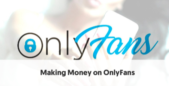 How to Make Money on Onlyfans in 2021 (Smart Guide)