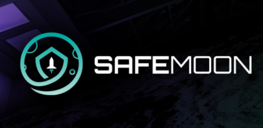 SafeMoon Cryptocurrency Worth, Price Prediction, News, and How to Invest