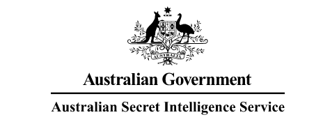 Top 10 Best Intelligence Agencies in the World 2021