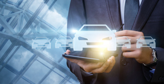 Top 10 Automotive Marketing Companies in the World 2021
