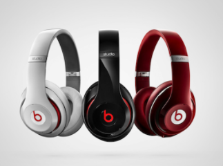 Top 10 Most expensive Headphones Brands in the World 2021