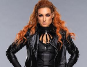 Top 10 Hottest WWE Female Wrestlers 2021