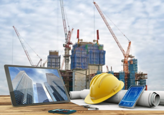 Top 10 Best Construction Companies in China 2021