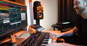 Best Music Production Software for Pros (2021)