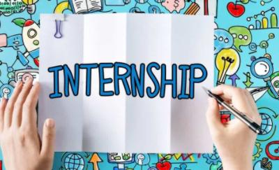 Top 10 Best Summer Internships for High School Students