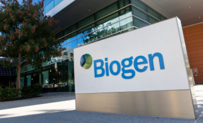 Top 10 biotech companies in the World 2021
