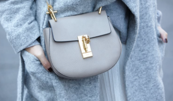 Most Expensive Handbag Brands in the World 2021