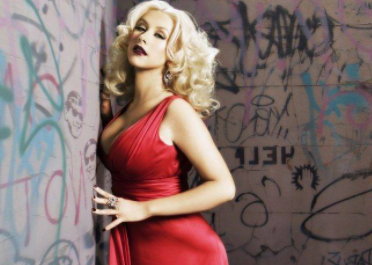 Top 10 Hottest female singers in the world 2021