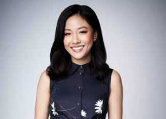 Top 10 Most Beautiful Asian Women in the World 2021
