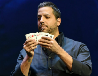Best Magicians in the World 2021