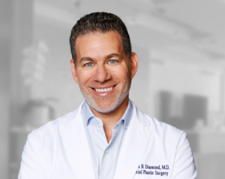 Top 10 Best Plastic Surgeons in the World