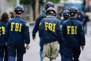 Top 10 Highest Paid Criminal Justice Jobs in the World 2021