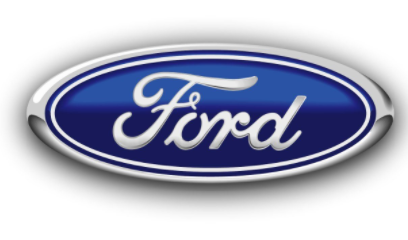 Top 10 Car Companies in the World