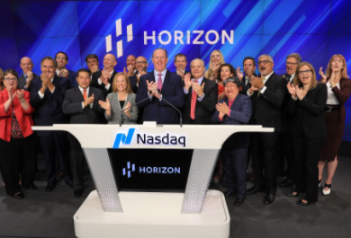Top 10 Best biotech companies in the World 2021 (stocks)