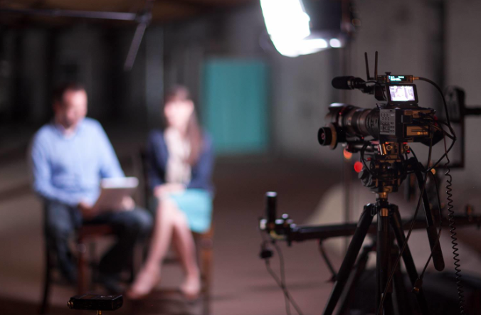 How to Write a Successful TV Commercial Script (Best Samples)