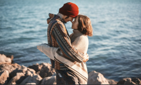 200+ Best Relationship Inspirational Quotes in 2021