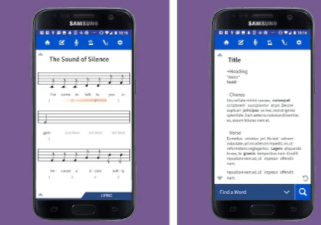 Top 10 Best Songwriting Apps 2021 for Musicians