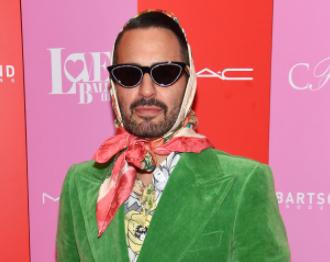 Richest Fashion Designers in the World 2021