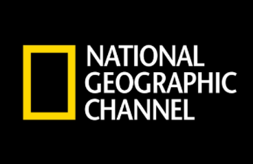 Top 10 Most Popular TV Channels in the World 2021