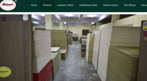 Best Plywood Companies in India 2021