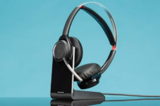 Most expensive Headphones Brands in the World 2021