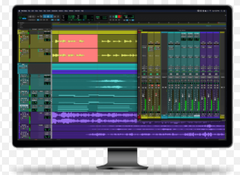 Best Music Production Software 2021