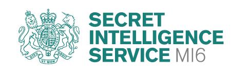 World's best intelligence agency 2021