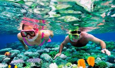 Summer Vacation ideas 2021