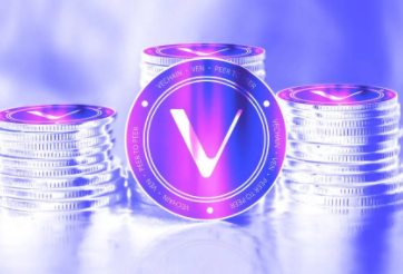 Top 10 Best Penny Cryptocurrency to Invest in 2021