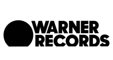 Top 10 Biggest Record Labels in the World 2021