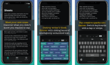 Top 10 Best Songwriting Apps 2021 for android