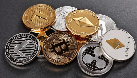 Top 10 Next Penny Cryptocurrency to Explode in 2021 (Invest Now)