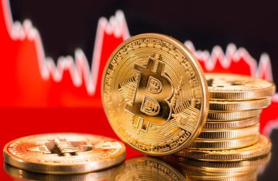 What to do During Cryptocurrency Market Correction (Investors Guide)