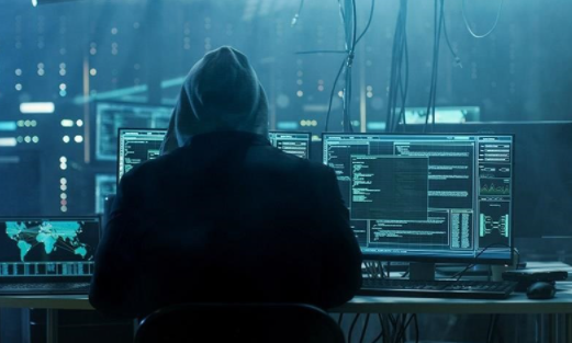 How to become a Hacker in Nigeria: Beginner's Guide
