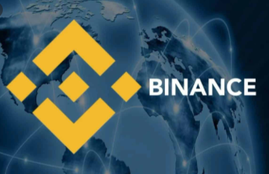 How to invest in stocks on Binance