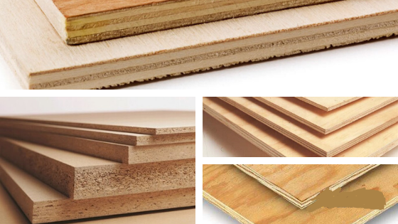Top 10 Best Plywood Companies in the World 2021