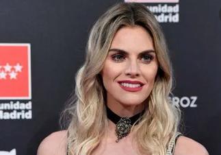 Most Beautiful Spanish Women 2021