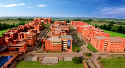 Most Expensive Universities In India 2021