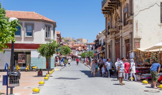 Top 10 Best Cities To Visit in Turkey (2021)