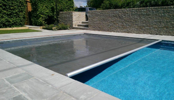 10 Best swimming pool covers 2021