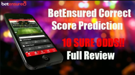 Best Football free Prediction Sites 2021