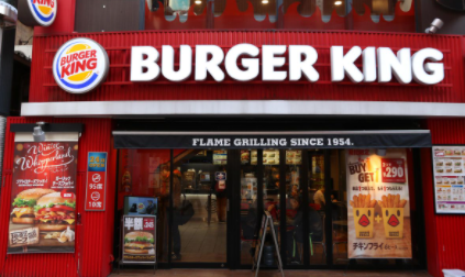 Top 10 Best Fast Food Chains in the World 2021