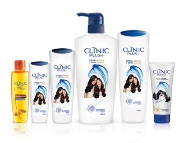 Top 10 Best Shampoo Brands In India 2021