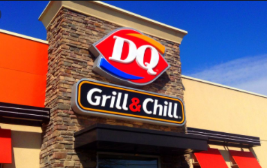 Best Fast Food Chains in the World 2021